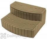 Stora Step Storage & Step - Khaki