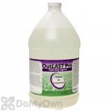 OutLAST Pro Foaming Agent - gallon