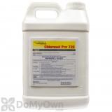 Agrisel Chlorosel Pro 720 Fungicide - 2.5 Gallon