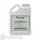 Agrisel Invigorate Soil Conditioner And Enhancer - 2.5 Gallon