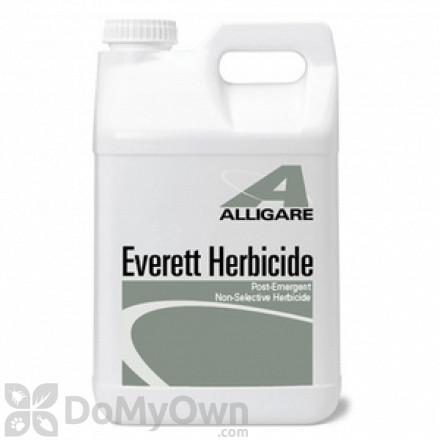 Alligare Everett Herbicide
