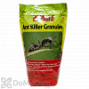 Hi-Yield Ant Killer Granules