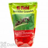 Hi-Yield Ant Killer Granules