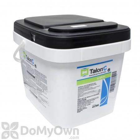 Talon G Mini Pellet Place Packs 300 x 25 gram packs