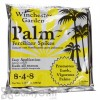 Winchester Gardens Palm Tree Fertilizer Spikes (5 count)