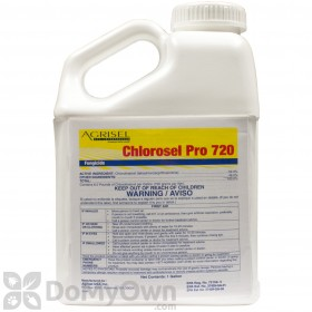 Agrisel Chlorosel Pro 720 Fungicide