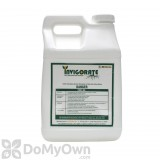 Agrisel Invigorate Soil Conditioner And Enhancer