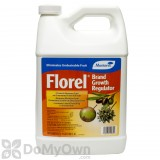 Monterey Florel Brand Growth Regulator - Gallon