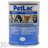 PetAg PetLac Powder Milk Food For All Pets