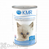 PetAg KMR Liquid 11 oz.