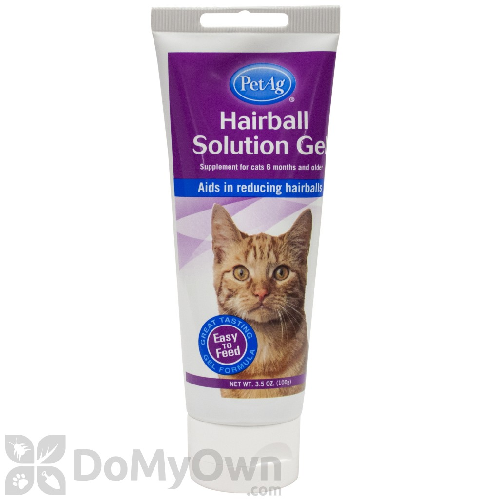 Hairball solution gel for cats petag hairball solution gel for cats nvjuhfo Choice Image