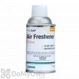 ProZap Air Freshener Citrus Refill
