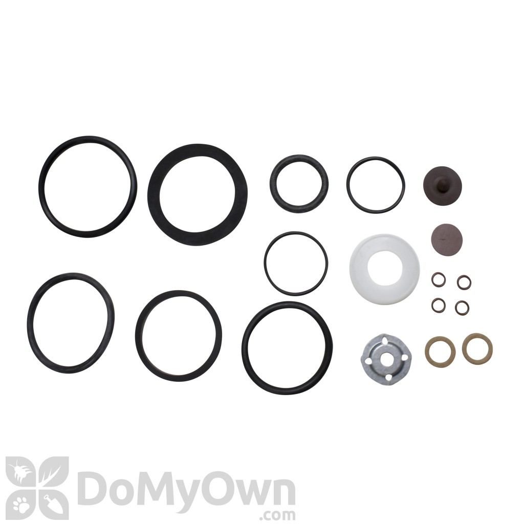 Seal and gasket kit 6 1925 chapin seal and gasket kit 6 1925 solutioingenieria Gallery