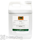 ENC Ele-Max Nutrient Concentrate