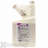 Cyzmic CS Controlled Release Insecticide Quart