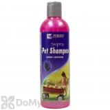 Kenic Supra Odor Control Pet Shampoo