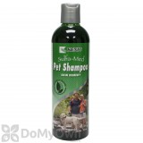 Kenic Sulfa-Med Pet Shampoo