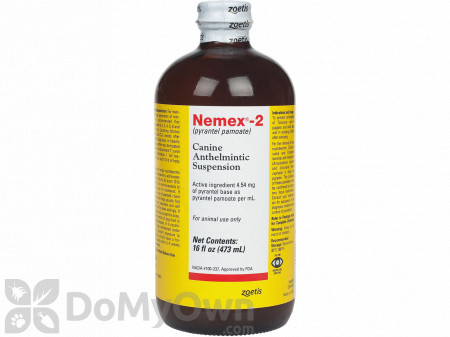 Nemex-2