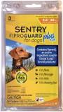 Fiproguard Plus IGR Dog Flea and Tick Spot - On