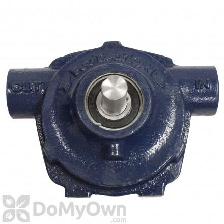 Delavan 6900CR Roller Pump