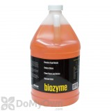 Biozyme Gallon