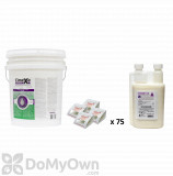 General Pest Control REFILL Kit - Commercial