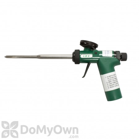 Pageris Foam Gun