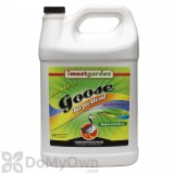 I Must Garden Goose Repellent - gallon