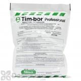 Tim-bor Professional