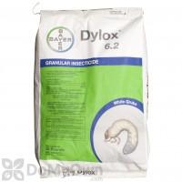Dylox 6.2 Granules