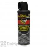 Close Encounters Clip On Wasp Spray