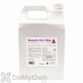Mosquito Mist Ultra