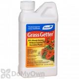 Monterey Grass Getter Herbicide - Pint