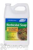 Monterey Herbicidal Soap - 130 oz.