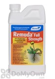 Monterey Remuda Full Strength Herbicide 1 Quart