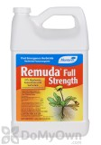 Monterey Remuda Full Strength Herbicide 1 Gallon
