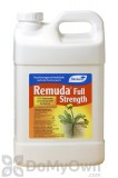 Monterey Remuda Full Strength Herbicide 2.5 Gallon