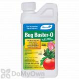 Monterey Bug Buster-O pint