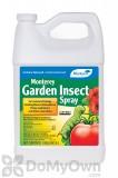 Monterey Garden Insect Spray Gallon
