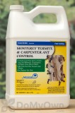 Monterey Termite and Carpenter Ant Control Gallon