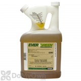 Evergreen Pyrethrum Concentrate Gallon
