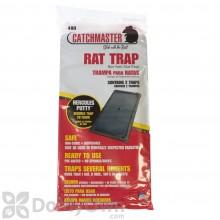 Catchmaster 48R Glue Board