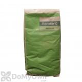 Ronstar G Herbicide
