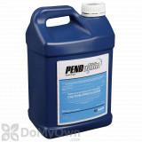 Pendulum AquaCap Herbicide 2.5 Gallon