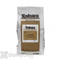 Sahara DG Herbicide