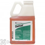 Confront Herbicide