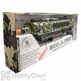Bug-A-Salt Fly & Bug Salt Gun - Camofly 2.0