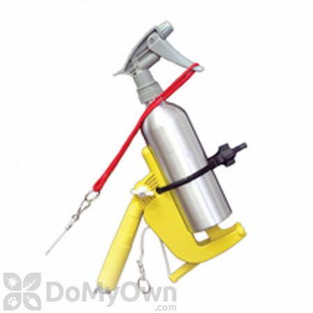 Gotcha Sprayer Kit