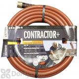 Swan Contractor+ Water Hose