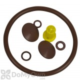 Green Gorilla Viton O-Ring Repair Kit